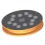 Bęben  - 1,9 l - okrągłe otwory