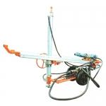Urządzenie wiertnicze VS-1